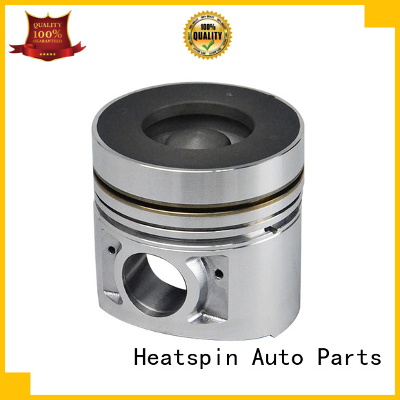best NISSAN Piston ring for nissan diesel engine