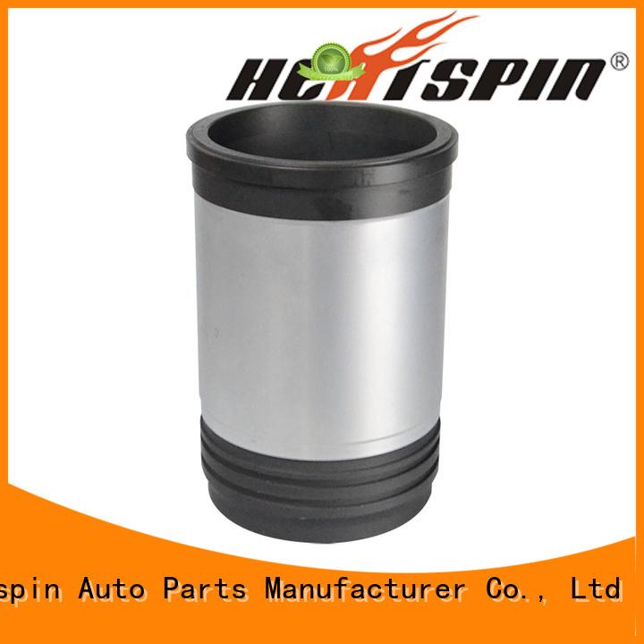 top steel cylinder sleeve for busniess online