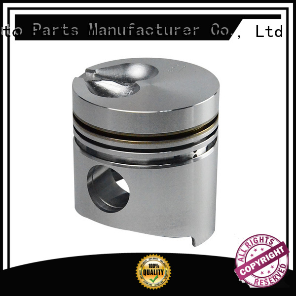Heatspin Auto Parts high quality piston cylinder engine manufacturer for sale