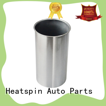 Heatspin Auto Parts engine sleeves wholesale for sale