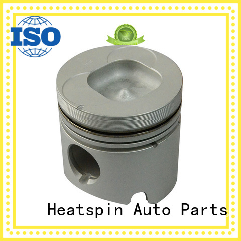 alfin forged pistons supplier online