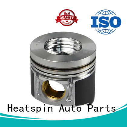 tin plating how pistons work wholesale accessory