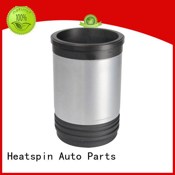 Heatspin Auto Parts iron advantages of cylinder liners company for sale