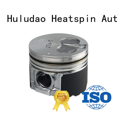 Heatspin Auto Parts alfin petrol engine piston wholesale online