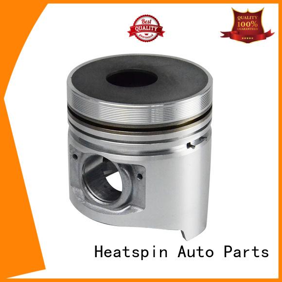 engine piston material maker wholesale