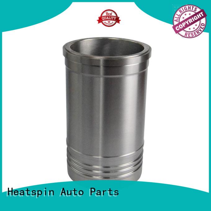 basic cast iron cylinder sleeve wholesale for car