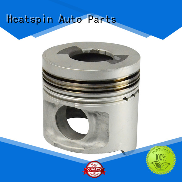 piston kit sd for isuzu diesel engine Heatspin Auto Parts