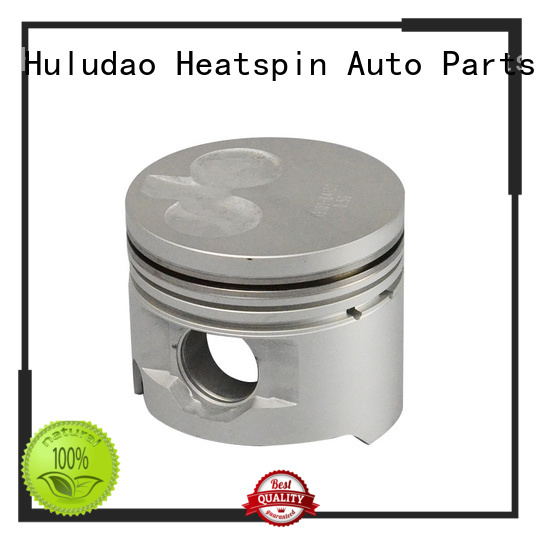 good selling where to buy pistons high end online Heatspin Auto Parts