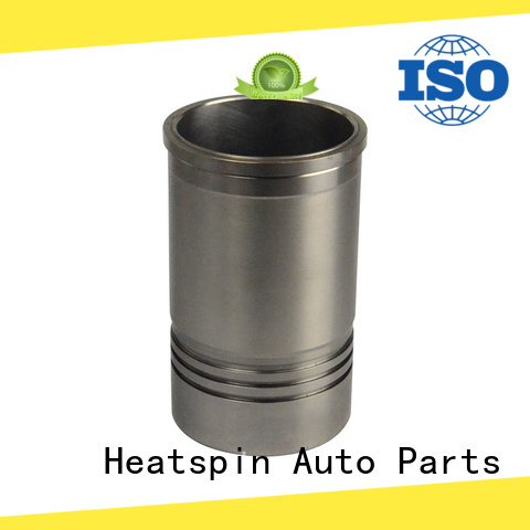 best NISSAN Cylinder Liner with sealing rings for sale