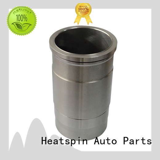 best ISUZU Cylinder Liner with sealing rings for car