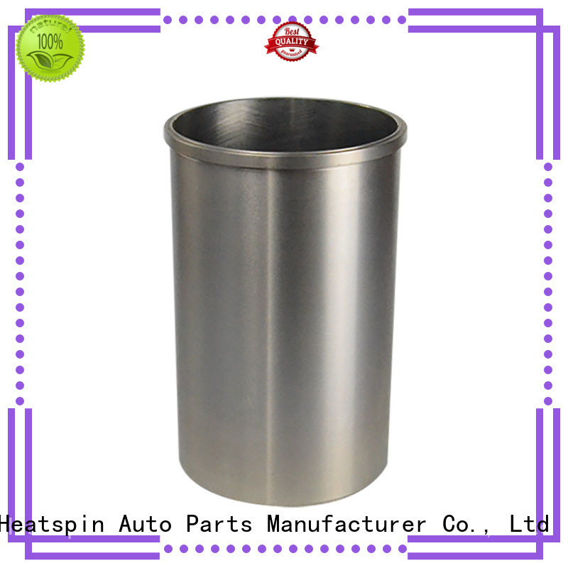 cast cylinder sleeve material factory for sale