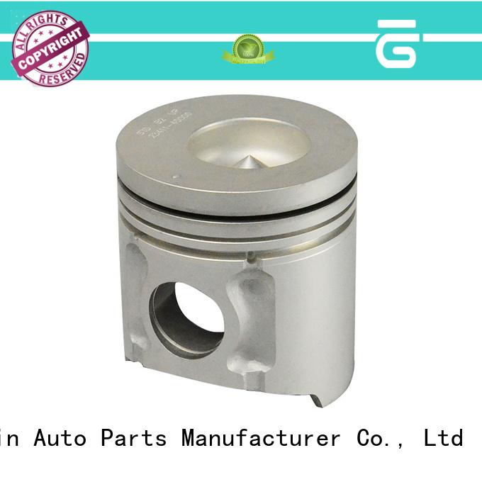 best pistons maker for sale Heatspin Auto Parts