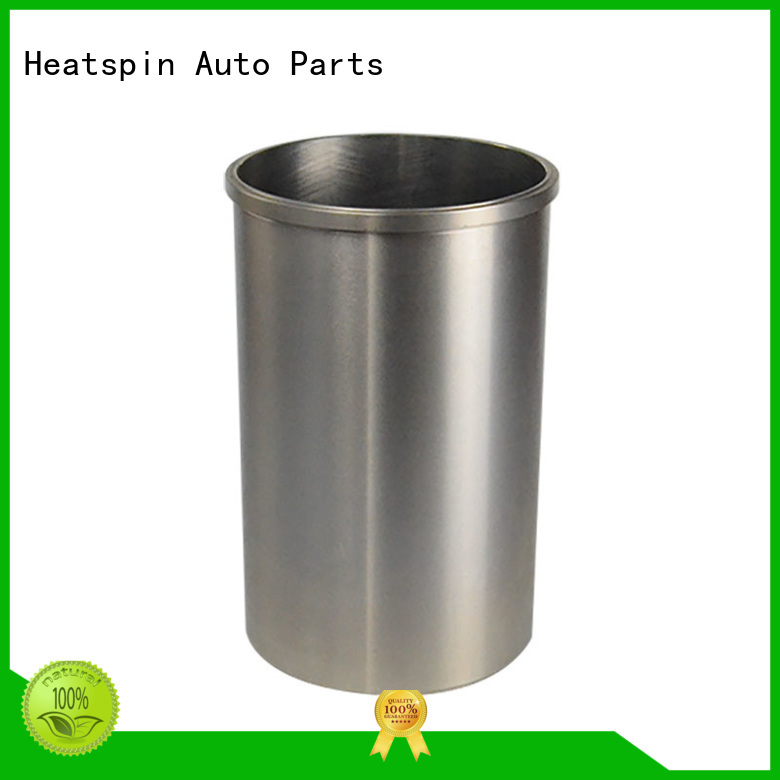 Heatspin Auto Parts cast what is a cylinder sleeve fast delivery
