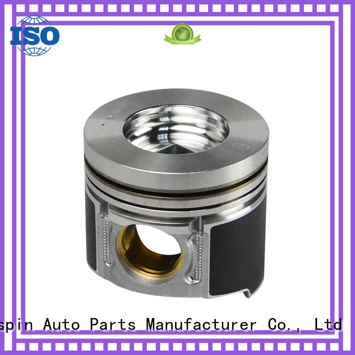 best piston auto supplier fast delivery