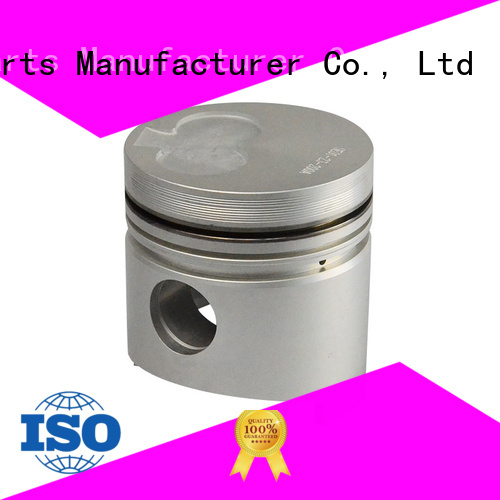 Heatspin Auto Parts best forged pistons maker for car