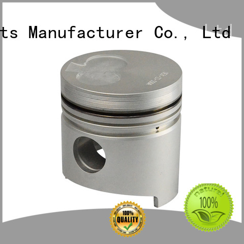Heatspin Auto Parts piston and piston rings online for car