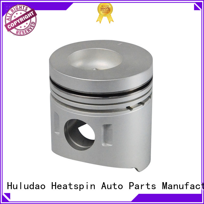 Heatspin Auto Parts how does a piston work ring online