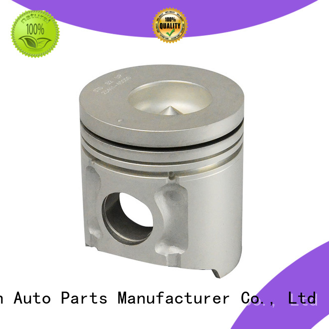 piston piston material maker for sale