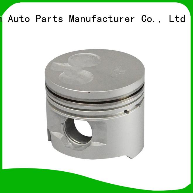 Heatspin Auto Parts efficient TOYATO Piston manufacturer online