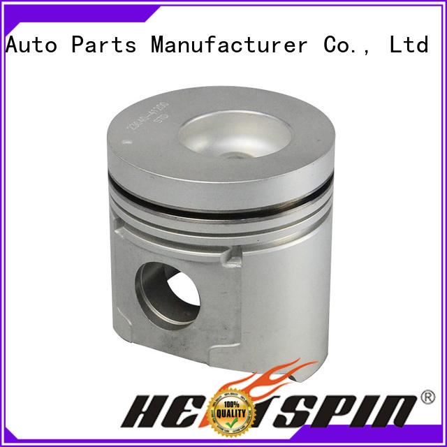 piston material for sale Heatspin Auto Parts