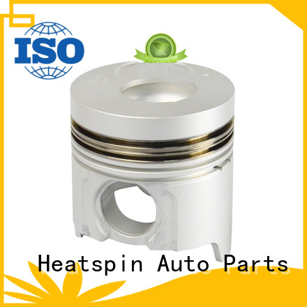 best forged pistons factory for sale