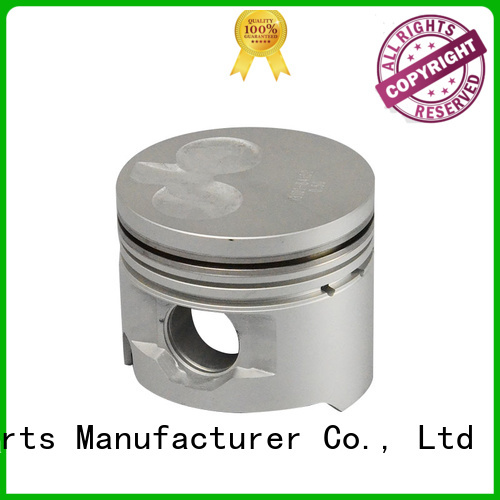 Heatspin Auto Parts turbo pistons for busniess online