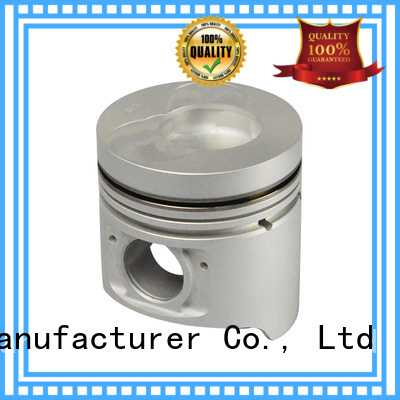 top piston auto company for sale