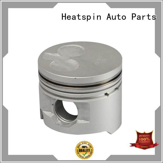 Heatspin Auto Parts small small engine piston wholesale online